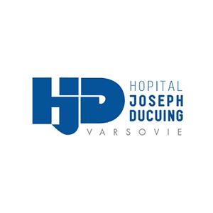 Hôpital partenaire N'féraïdo